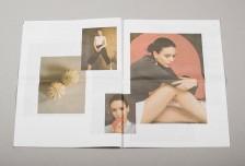 《Sucre》雜志第三期出版,這一期的重點是藝術和工藝相關圖片