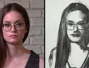 在線肖像繪畫課程:教你如何捕捉及繪制肖像