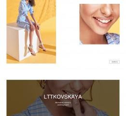BREADBOX品牌设计/官网