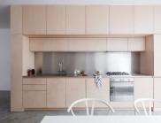 廚房設計:怎樣讓它有現代感和簡約感?