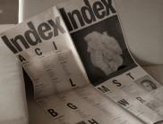 Index 在線畫廊綠色主題網站設計靈感