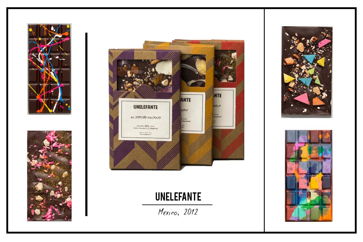 幸福和奢侈的產物,最佳巧克力品牌的相關圖片