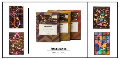 幸福和奢侈的產物,最佳巧克力品牌