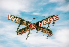 Trevor Wheatley设计的品牌创意logo相关图片