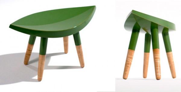 家具设计工作室Takagi