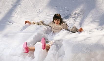 Fendi的西爾維婭談時尚、家庭和未來相關圖片