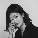 品牌设计师曹骏彤的头像