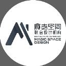 麻吉空间联合设计机构的头像