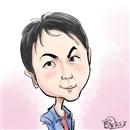 杨晓峰的头像