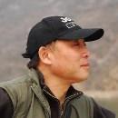 huangmx的头像