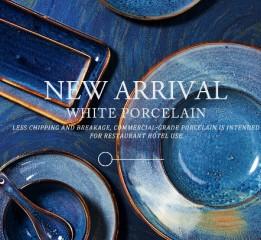 九思广告陶瓷餐具,盘子,碗拍摄