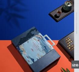 东莞产品拍摄、电商摄影、礼盒产品拍