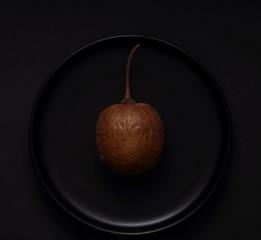 创意美食菜谱广告菜谱摄影/静物电商
