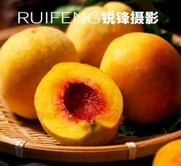 武汉美食食品果蔬拍摄 农副产品水果 