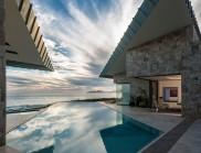 迭戈·维拉塞诺的作品,怎么设计房子的结构和角度