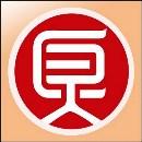 广州巨灵设计有限公司的头像