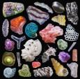 摄影:沙滩沙子的彩色照片揭示了微小的珊瑚