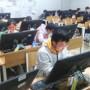 武汉理工大学工业设计专业2021级《专业表现技法