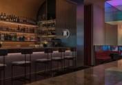 上海醉东餐厅 | 成都餐厅设计