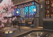 打造滨州临沂原汁原味的日式居酒屋料