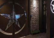 成都酒吧设计丨明星酒吧丨川颂装饰