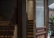 成都酒店设计丨三好酒店改造丨川颂装