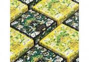 茶叶包装/花茶包装/高端礼盒包装设计