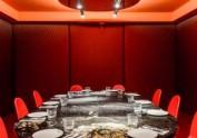 成都餐厅设计丨 EL EQUIPO餐厅丨川颂