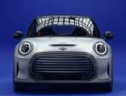 """保罗·史密斯设计一次性MINI STRIP汽车,定义""""简单、透明、可持"""