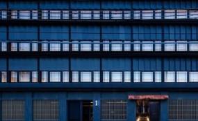 這個寧靜的京都酒店充滿了歷史和文化