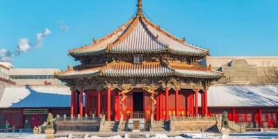 梁景华×铂伦斯全球设计奖:9.19沈阳的相关图片