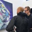 20位国际当代艺术家创作突出濒危动物的绘画作品