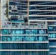 纽约超高层摩天大楼One Vanderbilt 玻璃观景台将向公众开放