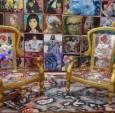 第15届香港巴塞尔艺术展,在亚洲市场而采取